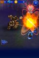 FFRK Blast Punch