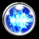 FFRK Icy Revenge Icon
