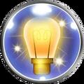 FFRK Recall Icon