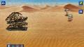 FFVI iOS Sandstorm