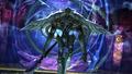FFXIV Eden Prime