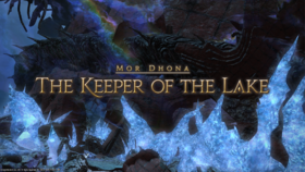 FFXIV The Keeper of the Lake Opening.png