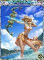 MFF Seaside Queen