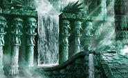 Memoria-Portal-ffix