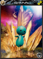 Mobius - Earth PuPu R2 Ability Card