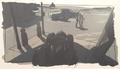 Regalia-Hammerhead-Storyboard-FFXV
