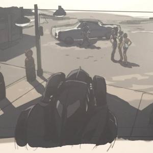 Regalia-Hammerhead-Storyboard-FFXV.png