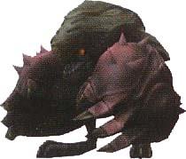 Bascinet (Final Fantasy X-2)