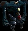 Carry-Armor-full-ffvii