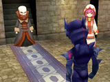 Minwu (Final Fantasy IV)
