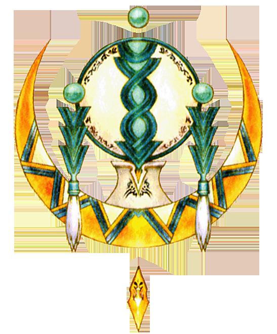 Mysidia (Final Fantasy IV)