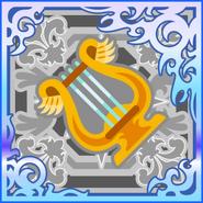 FFAB Dream Harp SSR+