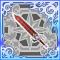 FFAB Genesis Avatar's Sword SSR+