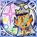 FFAB Grand Cross - Exdeath Legend SSR
