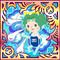 FFAB Holy Combo - Terra UR