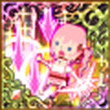 FFAB Ultima Arrow - Serah UUR+.png