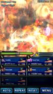 FFBE Hellfire 3