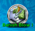 FFDII Kirin Banish Blow I icon