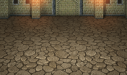 FFIV PSP Tower Exterior Background