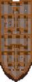 FFMQ Mac's Ship B2 - Inside