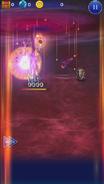 FFRK Gate of Hell