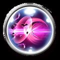 FFRK Onyx Wave Icon