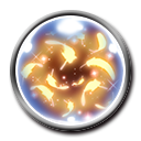 FFRK Tycoon's Gift Icon