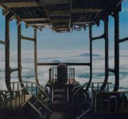 FFT Sound Novel Image 17