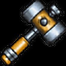 FFV Magic Hammer Sprite iOS.png