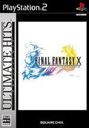 FFXUH-cover
