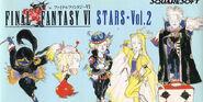 Ffvi stars vol2