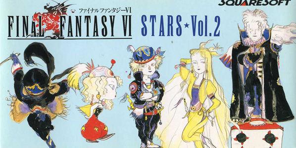 Ffvi stars vol2.jpg