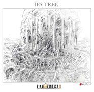 Iifa-Tree-FFIX