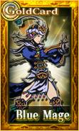 KotC Blue Mage Female