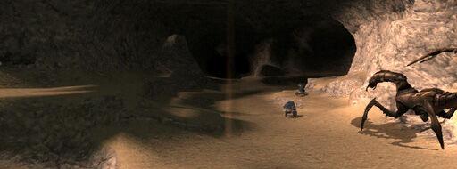 Kuftal-Tunnel.jpg