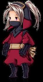 Luneth-Ninja.png