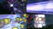Megaflare FFX HD
