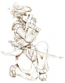 Ninja FFXI Ikeda Art.jpg