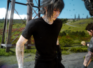 Noctis-effect-from-the-Ring-of-the-Lucii-FFXV