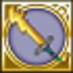 PFF Chocoblade DFF Icon.png