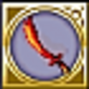 PFF Flame Sword FFI Icon 2.png