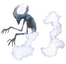 Phantom (Final Fantasy X-2)