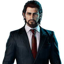 Reeve Tuesti from Final Fantasy VII Remake render.png