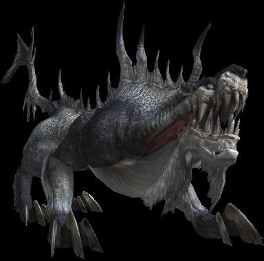 Uridimmu (Final Fantasy XIII-2)