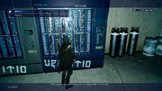 Лагерь Глеф торговый автомат оружия ФФ15.jpg