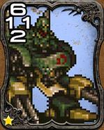 120b Magitek Armor