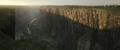 Canyon-KGFFXV