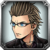 DFFOO Ignis Portrait.png