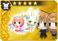 DFFOO Mirage Accesories (WO)