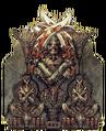 Demon-Wall-Artwork-FFXII